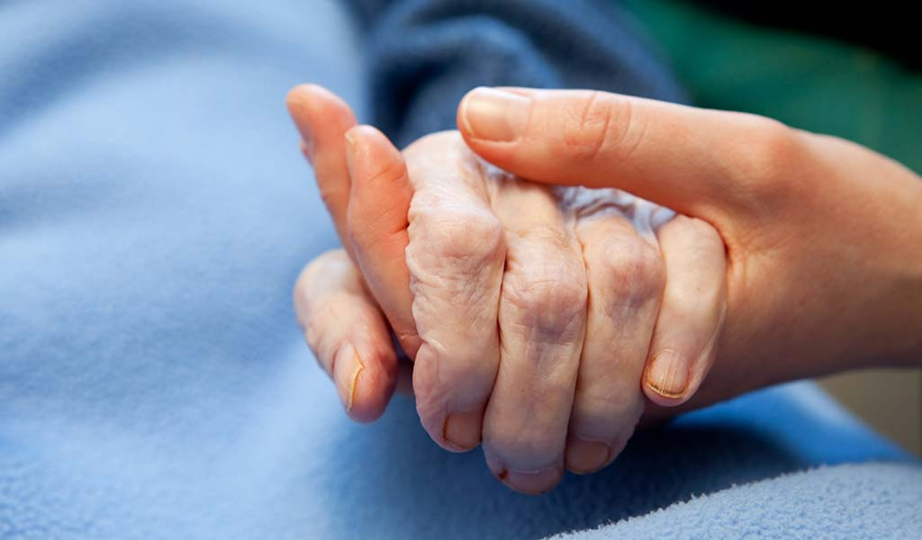 aged care nutrition and dialysis