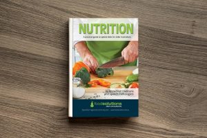 Nutrition guide for older Australians